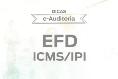Capa_EFD_ICMS_IPI