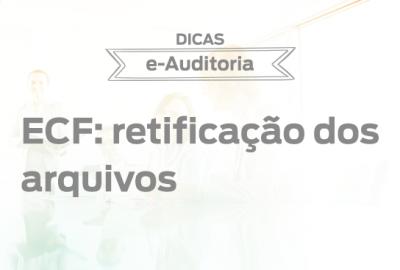 ECF_Retificacao_de_arquivos