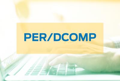 PER_DCOMP