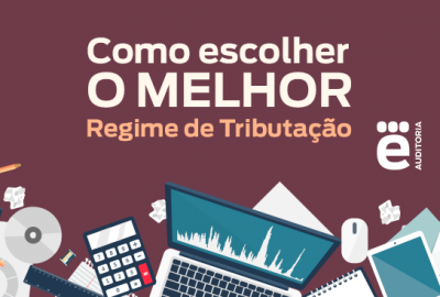 Regime_de_Tributacao