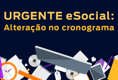 eSocial_Urgente