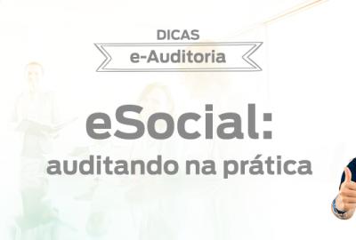 Capa-Dicas_eSocial_Auditando_na_Pratica