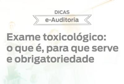 Capa-site_Exame_toxicologico