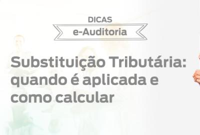 Capa_Substituicao_Tributaria