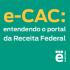 e-Cac_Entendendo_o_Portal