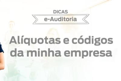 Capa-Dicas-Aliquotas_e_codigos_da_minha_empresa
