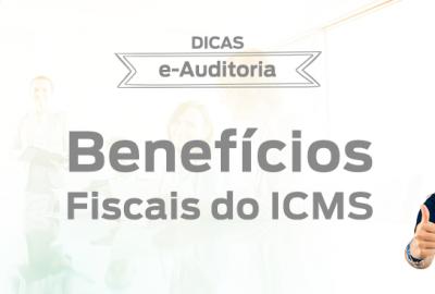 Capa-Dicas-Beneficios_Fiscais