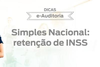 Capa-Dicas-Simples_Nacional