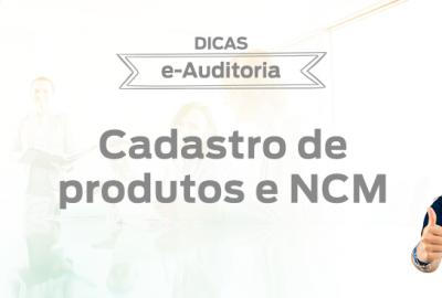 Capa-Dicas_Cadastro_de_produtos