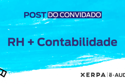 Capa-Post_Do_Convidado_Xerpa