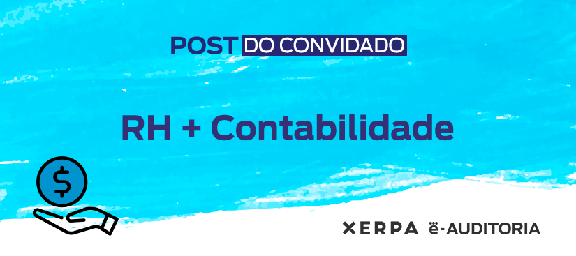 Capa-Post_Do_Convidado_Xerpa