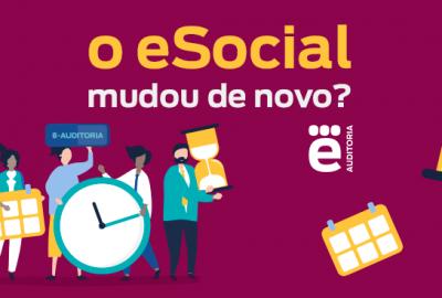 Capa_Site_eSocial_Mudou_De_Novo