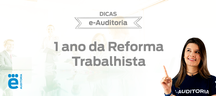Capa-Dicas-1_ano_reforma_trabalhista