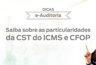Capa-Dicas-CST_e_CFOP