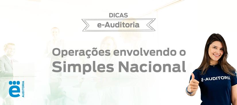 Capa-Dicas-Operacoes_Simples_Nacional