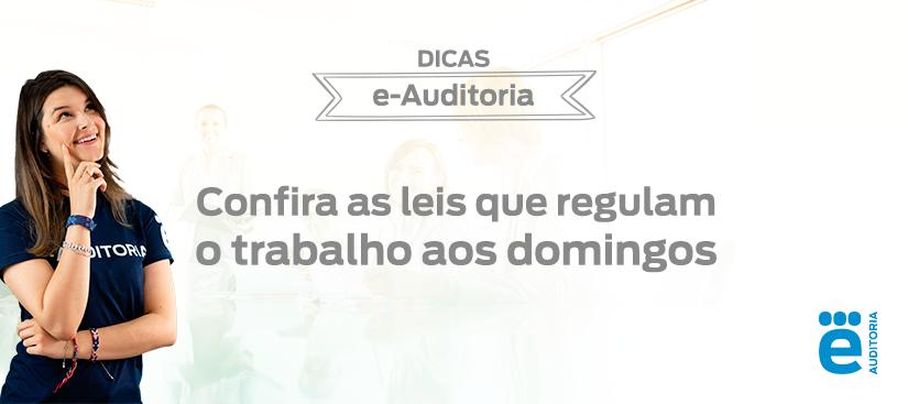 Capa-Dicas-Trabalho_aos_Domingos