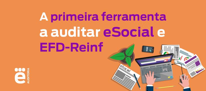 Capa-Site_Primeira_a_Auditar_eSocial_e_Reinf