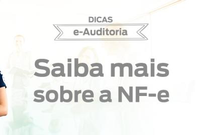 Capa-Dicas-NF-e_duvidas