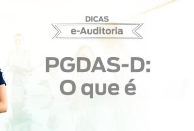 Capa_PGDAS-D_O_que_e
