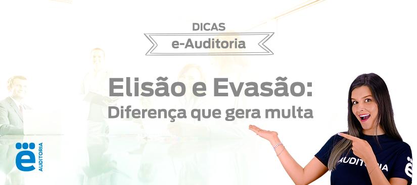 Capa-Dicas-Elisao_E_Evasao