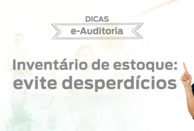 Capa-Dicas-Inventario_de_estoque