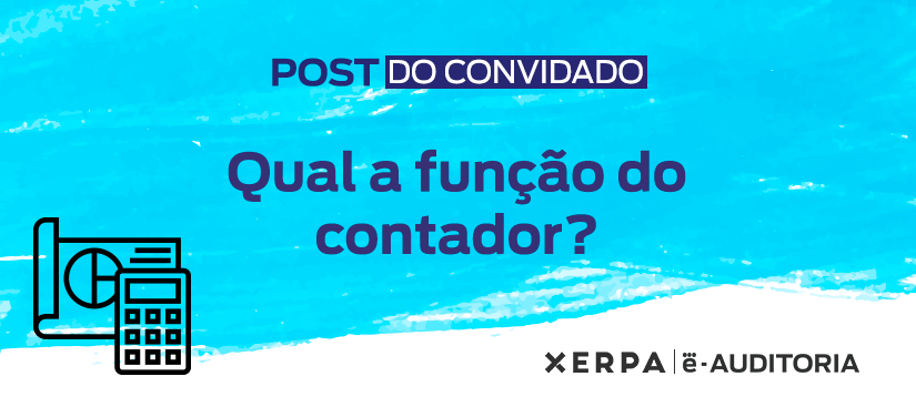 Capa-Post_Do_Convidado_Funcao_do_contador