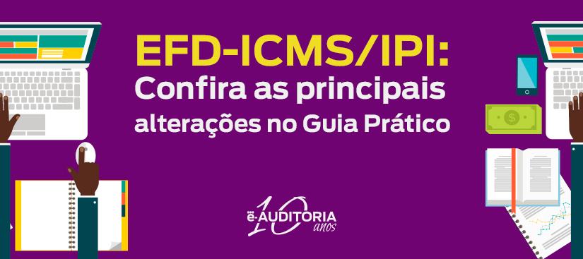 Principais_Alteracoes_2019_SPED