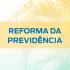 Reforma_da_Previdencia