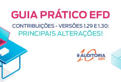 Principais_Alteracoes_2019_EFD_COntribuicoes_129_e_130