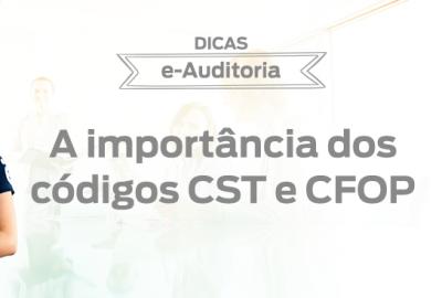 Capa-Dicas-A-importância-dos-códigos-CST-e-CFOP