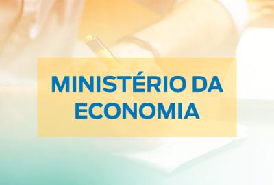 Ministerio_da_economia