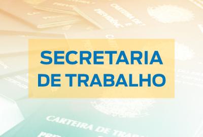 SECRETARIA_DE_TRABALHO