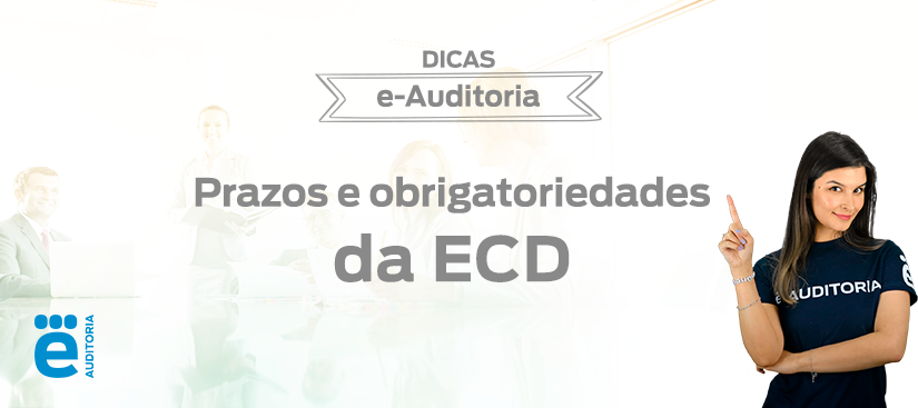 Capa-Dicas-Prazos_e_obrigatoriedades_ECD
