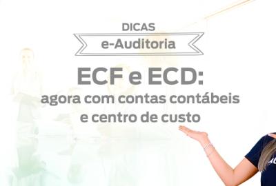 Capa_Site_ECF_e_ECD