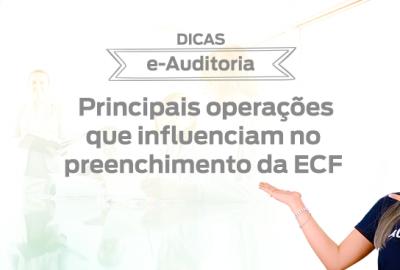 Capa-Dicas-Operacoes-que-influenciam-a-ECF