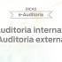 Capa-Dicas_Auditoria_Interna_x_Auditoria_Externa