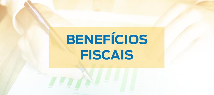 beneficios-fiscais