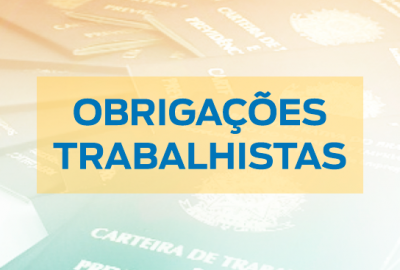 obrigacoes_trabalhistas