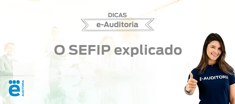 Capa-Dicas-SEFIP_Explicado