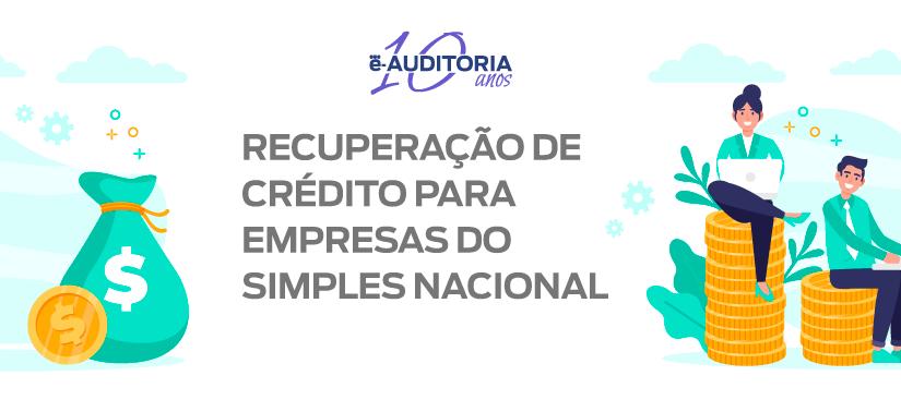 Capa_Artigo_Recuperacao_de_credito