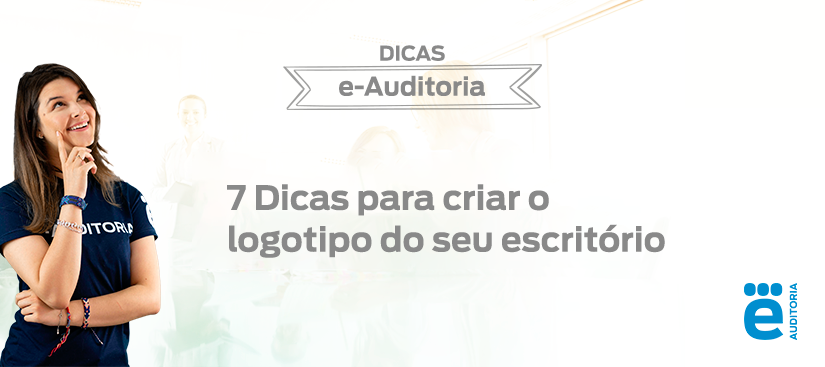 Capa-Dicas_7_dicas_para_criar_o_logotipo_para_seu_escritorio_contabil