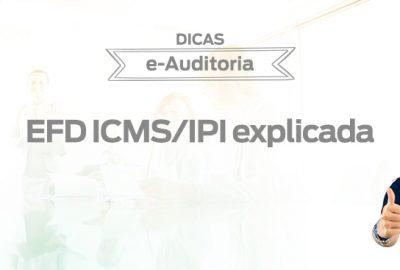 EFD-ICMS-IPI-explicada