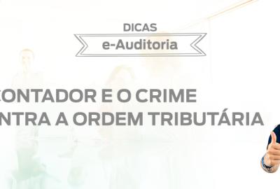 O-Contador-e-o-Crime-Contra-a-Ordem-Tributaria