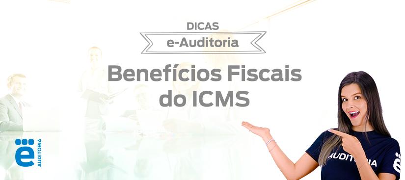 Capa_Beneficios_Fiscais_ICMS