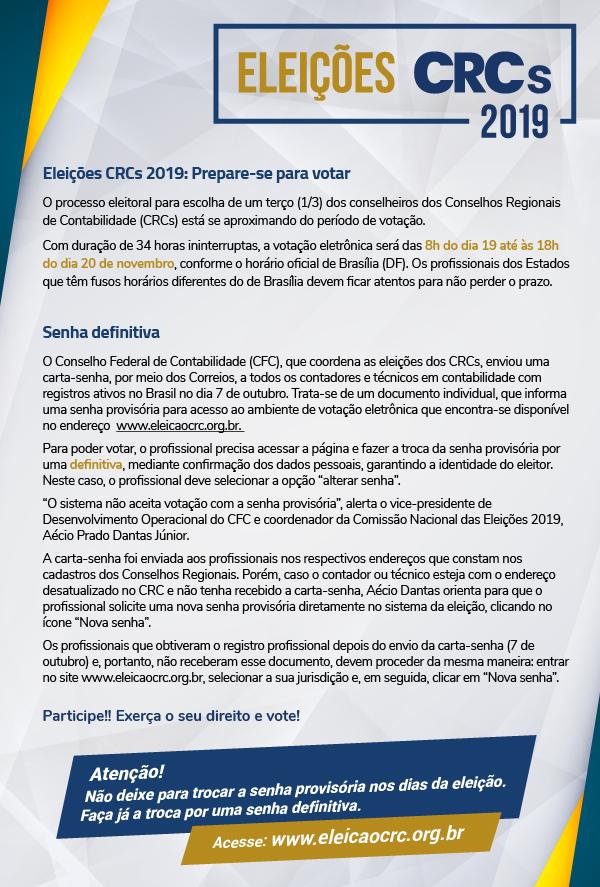 eleicoesCRCs_emailmarkt1