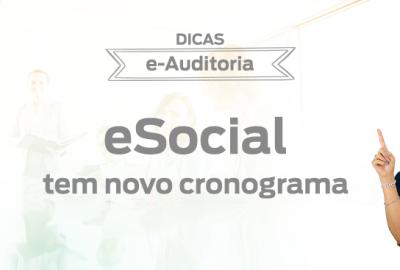 Capa-Dicas-novo-cronograma-eSocial