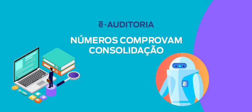 Capa_Infografico_numeros_e_Auditoria