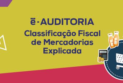 Topo artigo_Classificação fiscal