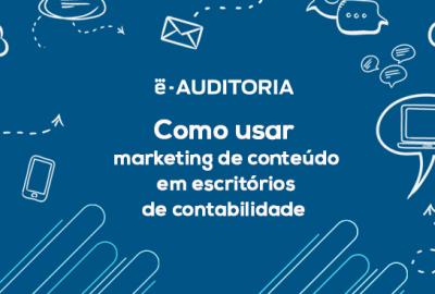 Topo artigo_Como usar Marketing de Conteúdo em escritórios de contabilidade
