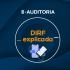 Topo artigo_DIRF